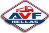 AVF Hellas