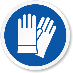 safety-gloves-required-iso-sign-is-1008